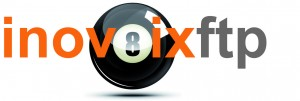 inov8ix ftp