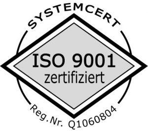 9001_schwarz